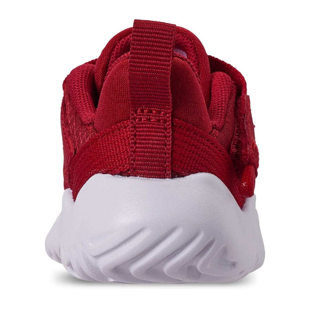 Boys/' Toddler Jordan Proto 23 Training Shoes Gym Red//Gym Red//White AT5713 601 Si