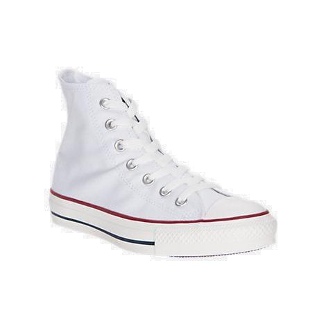 women's converse chuck taylor high top casual shoes