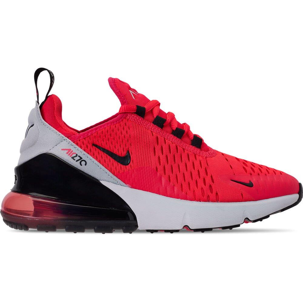 nike air max 270 youth black Cheap Nike