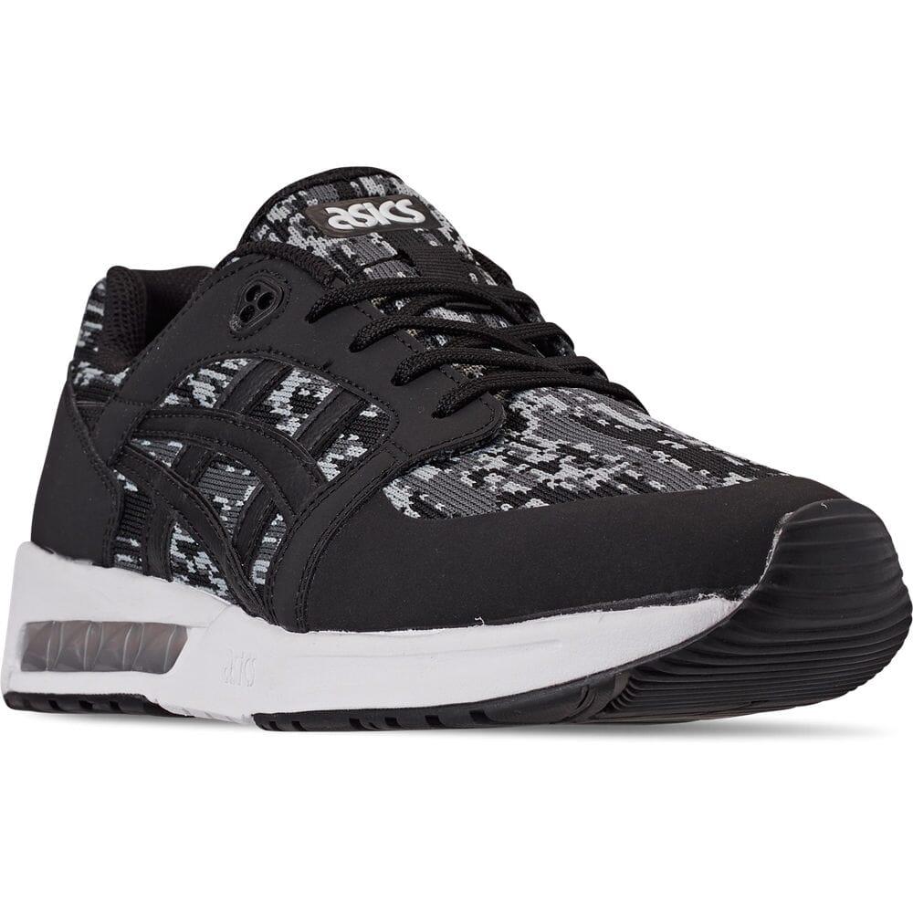 zapatos tiger onitsuka en panama y colombia precios ny