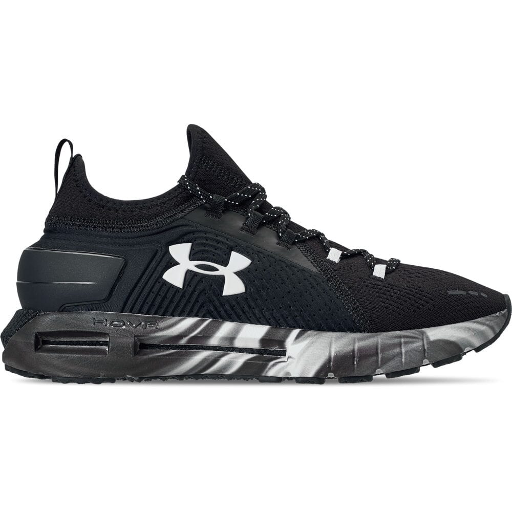 Men/'s Authentic Under Armour Hovr Phantom Running Shoes Sizes 7-15