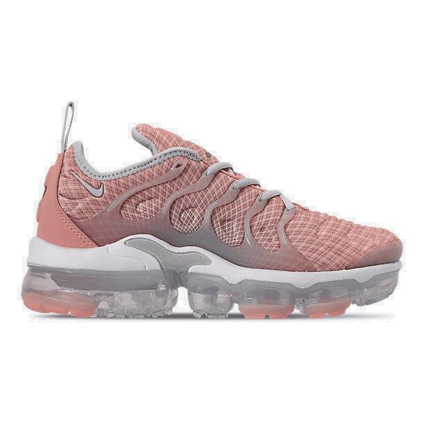 Nike Air VaporMax 2019 /'Soft Pink/' B-Grade AR6632-500 Women/'s Size 9.5 = Men/'s 8