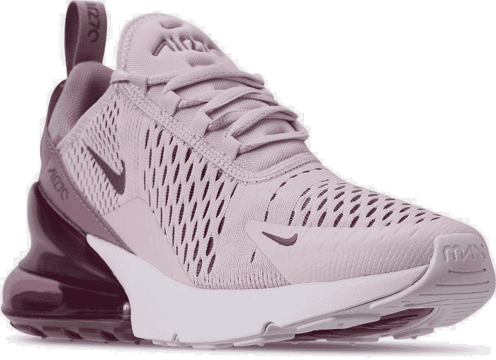 nike air max 270 barely rose/vintage