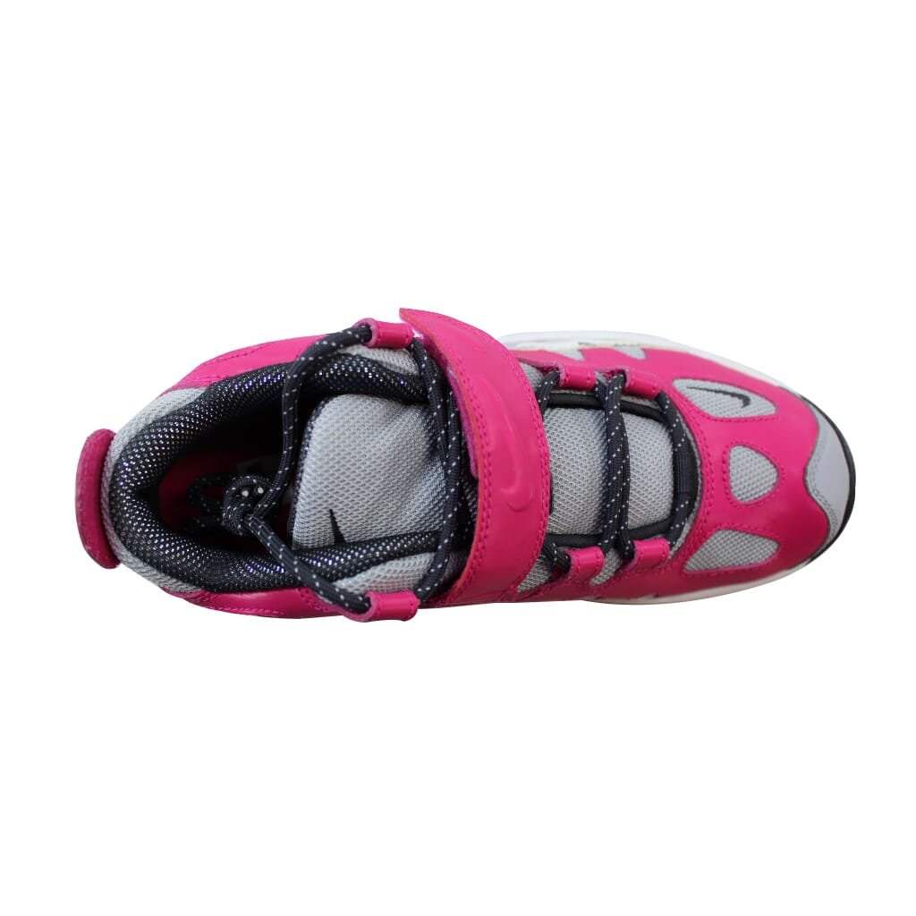 Nike Air Turf Raider Vivid Pink White-Anthracite-Wolf Grey 599812 ... 3a9085262