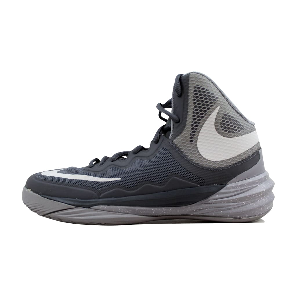 Nike 807613 Kids Youth Boys Girls Prime Hype DF II Basketball Shoes Sneakers