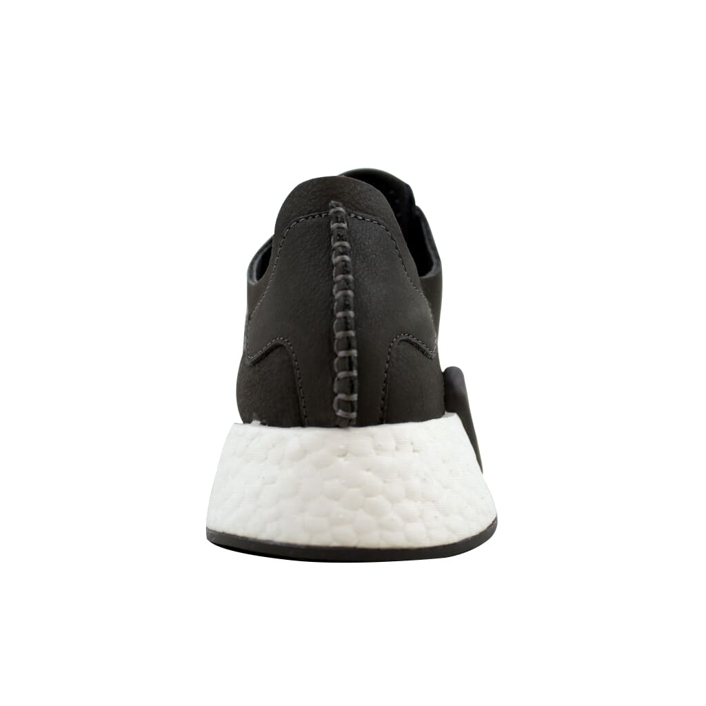 ccbecafba6b Adidas WH NMD R2 Ash Ash-Off White Wings And Horns Leather BB3117 ...