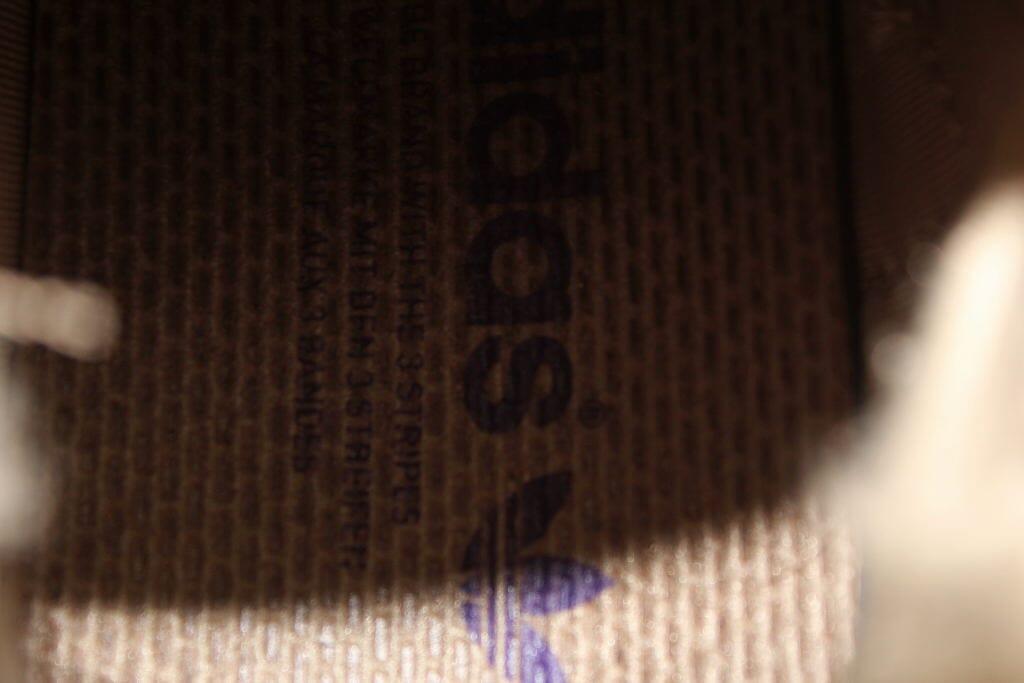 quality design 20fd2 abd25 Adidas Torsion NPN Mid Base Khaki/Clear Sand-Gum G51062 Men's SZ 8 ...