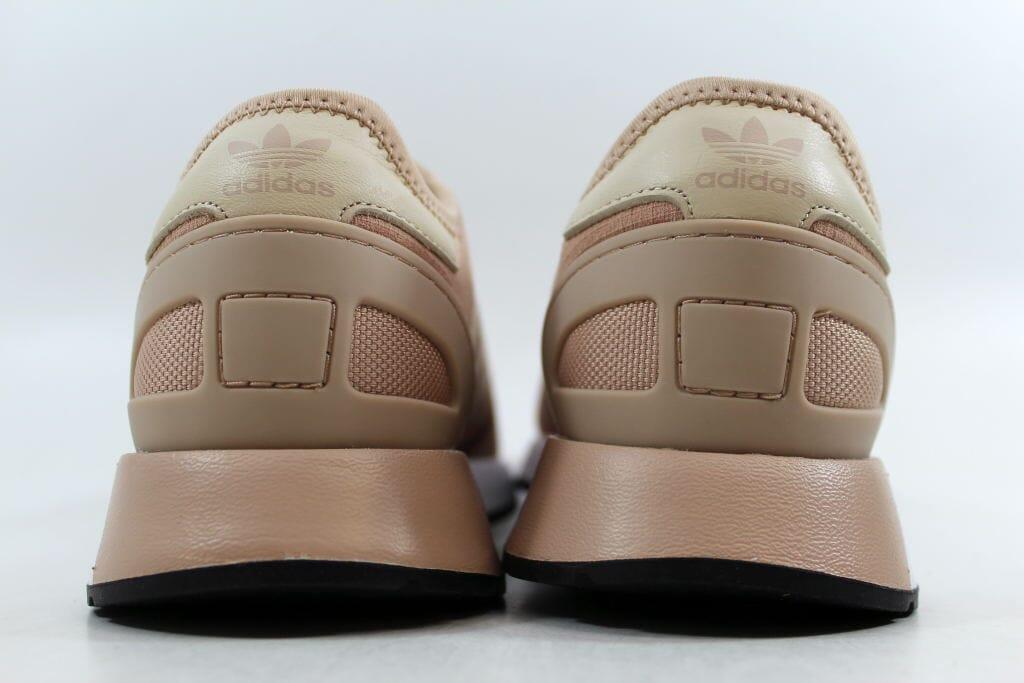 Adidas N-5923 W Ash Pearl Linen-White AQ0265 Women s SZ 5.5 ... 0d2416cbe