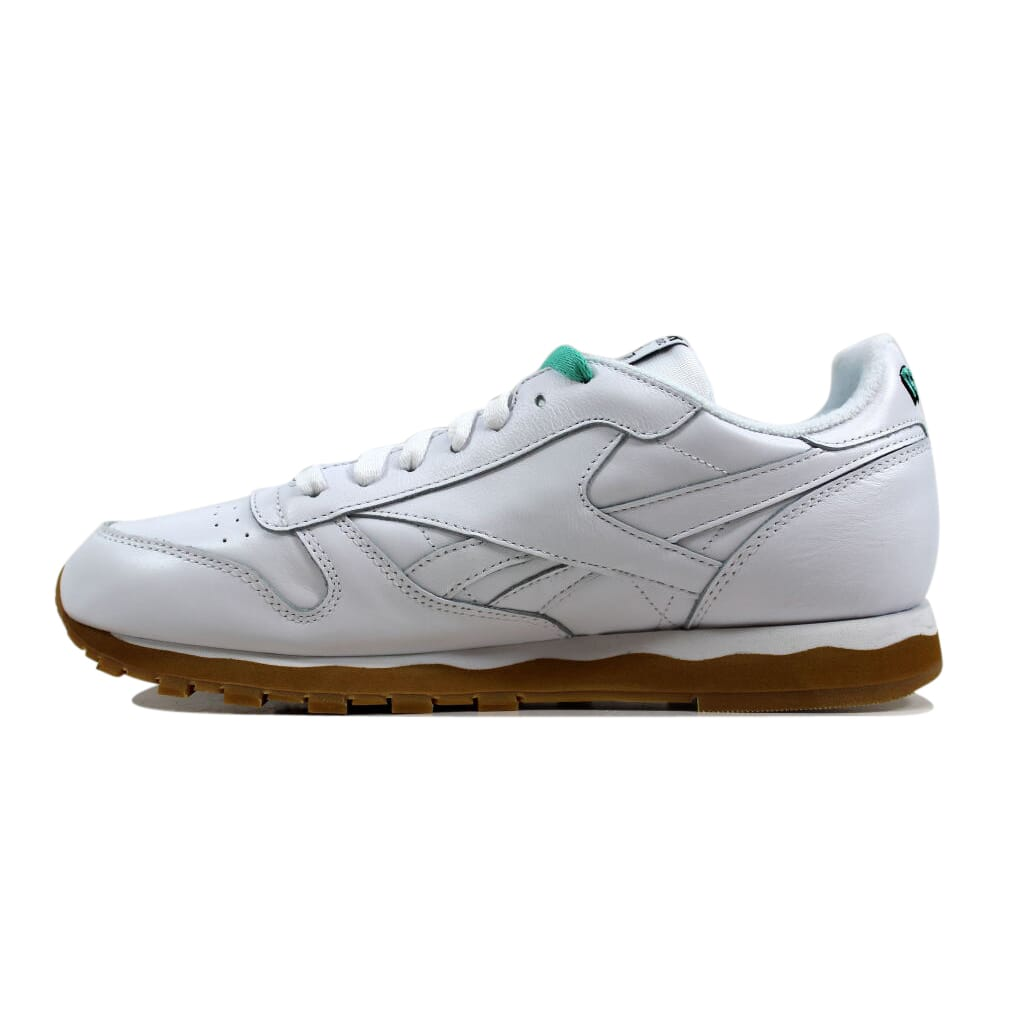 2c6072dfba6b Reebok Classic Leather 3AM Atlanta White Primal Red-Aviator DV4707 ...