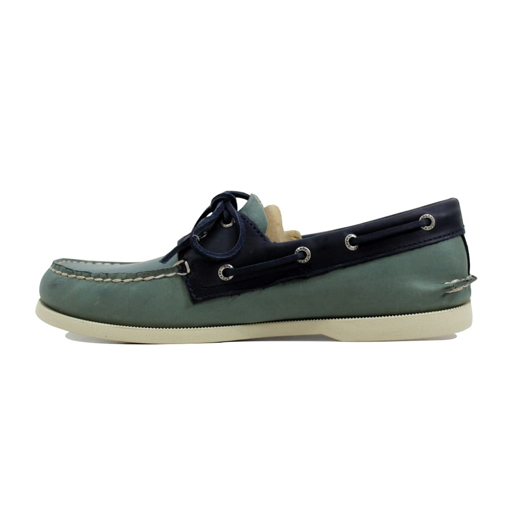 Surf Sz Sarape blu Sperry 677338941536 5 Uomo Sts15032 Original Blue scuro 11 Authentic xXwIwz