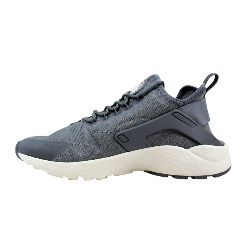 40fff11761e9e0 Nike Air Huarache Run Ultra Cool Grey Cool Grey 819151-006 Women s ...