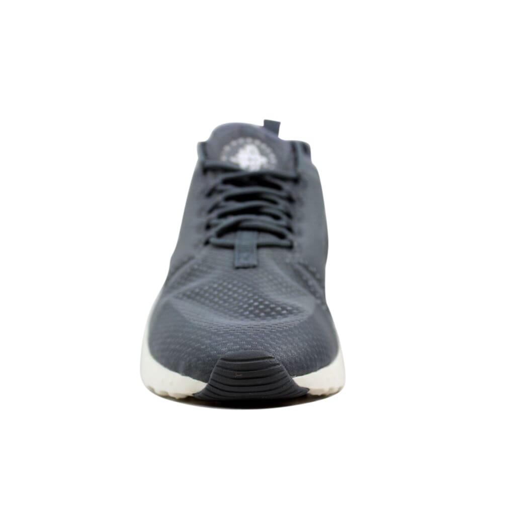 d0e882f6f500 Nike Air Huarache Run Ultra Cool Grey Cool Grey 819151-006 Women s ...