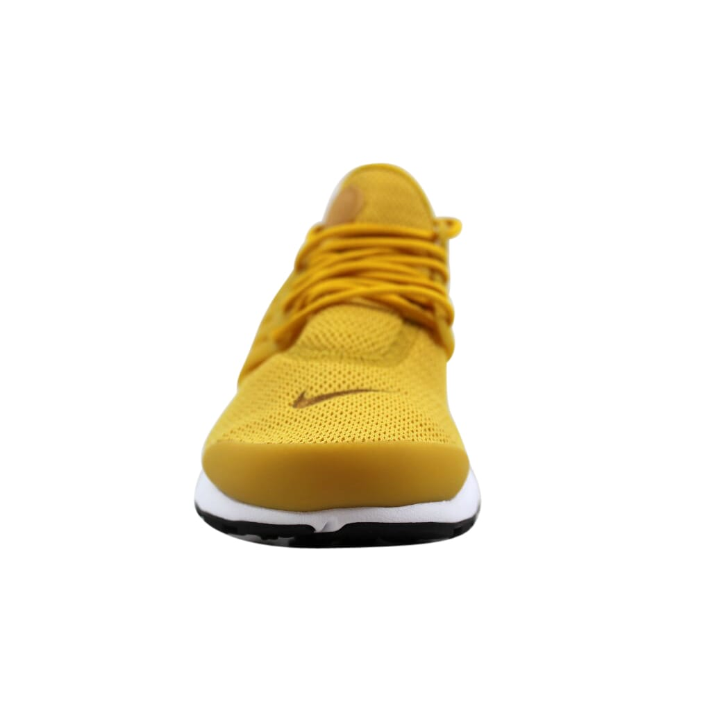 15ceb2579263 Nike Air Presto Gold Dart Gold Dart 878068-701 Women s SZ 7