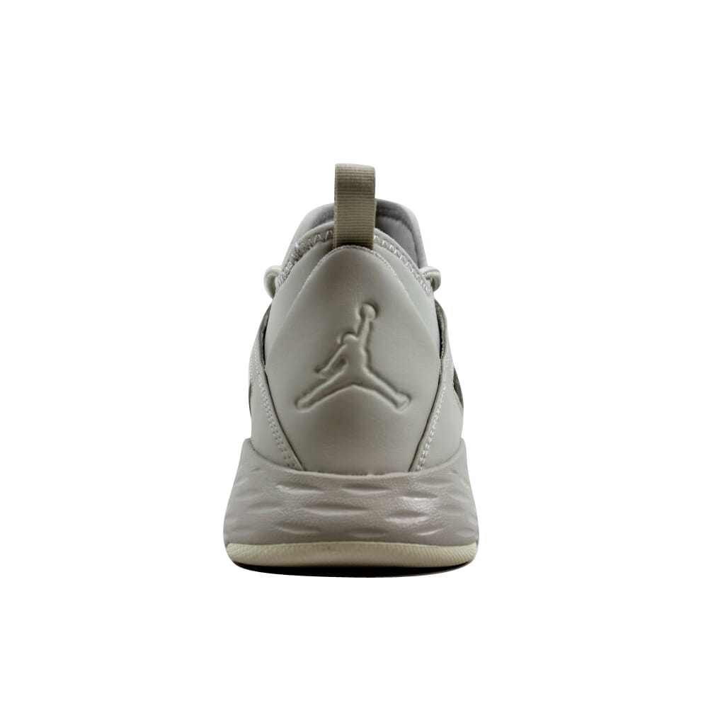 96b5a4f31fef Nike Air Jordan Formula 23 Light Bone Light Bone-Sail 881465-014 Men s Size  7.5