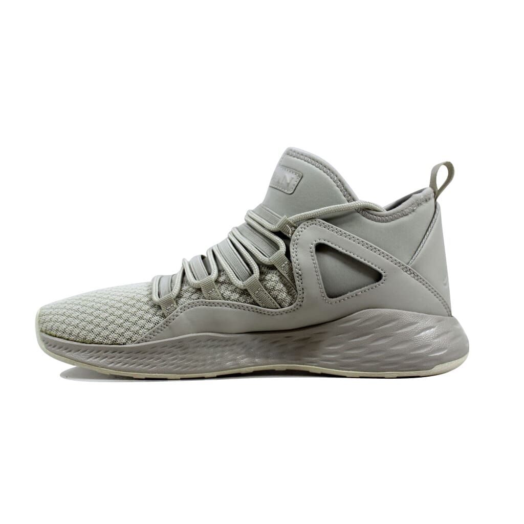 a3c98390444b Nike Air Jordan Formula 23 Light Bone Light Bone-Sail 881465-014 ...