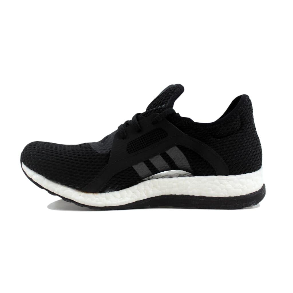 a29382fee Adidas PureBoost X Black Black-Grey BB4967 Women s SZ 8 889768830032 ...