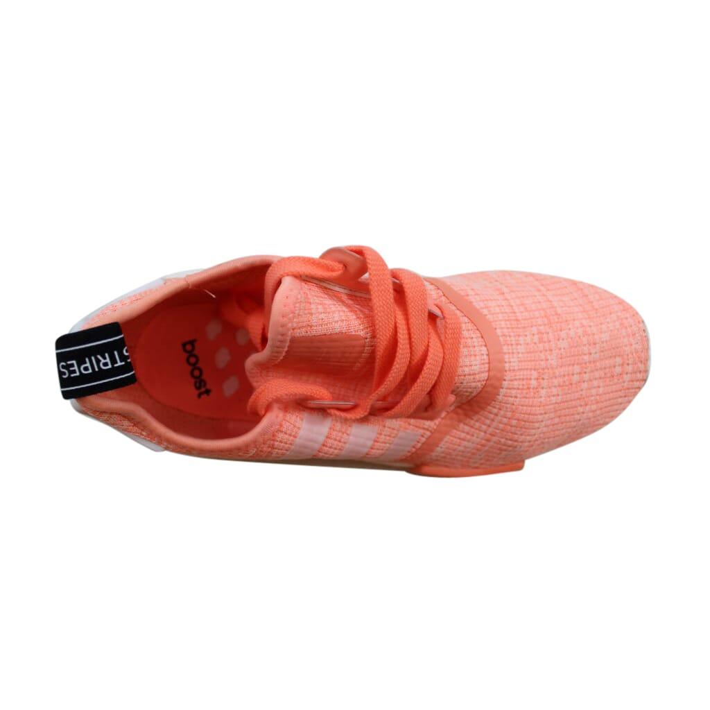 Adidas NMD R1 Runner W Nomad Sun Glow femmes BY3034 7.5 11