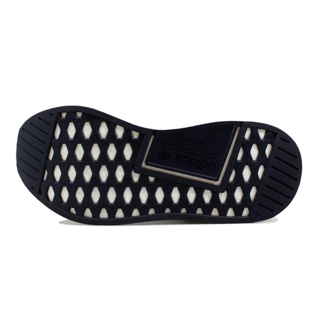Adidas NMD CS2 Primeknit W W W Green Pink BY8781 Women's SZ 9.5 9e3dad
