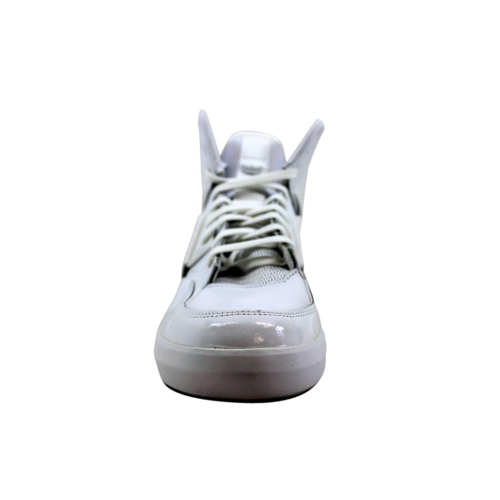 Adidas-C-10-White-White-C76051-Men-039-s-SZ-11-5 thumbnail 4