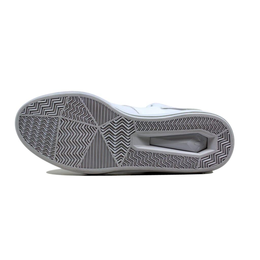 Adidas-C-10-White-White-C76051-Men-039-s-SZ-11-5 thumbnail 6