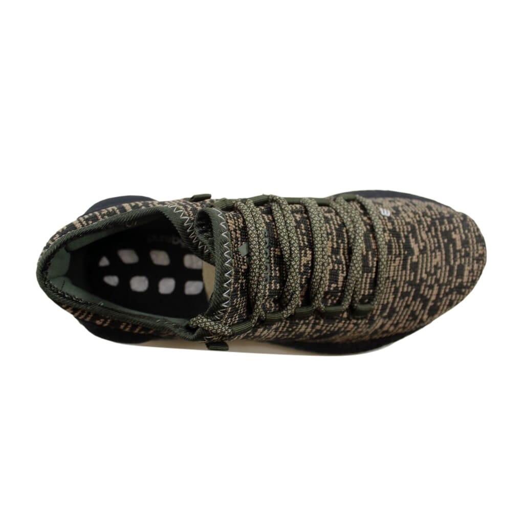 Cargo 7 Adidas Sz negro Night Pureboost Hombres 190308498477 Cg2986 zBEE0rW