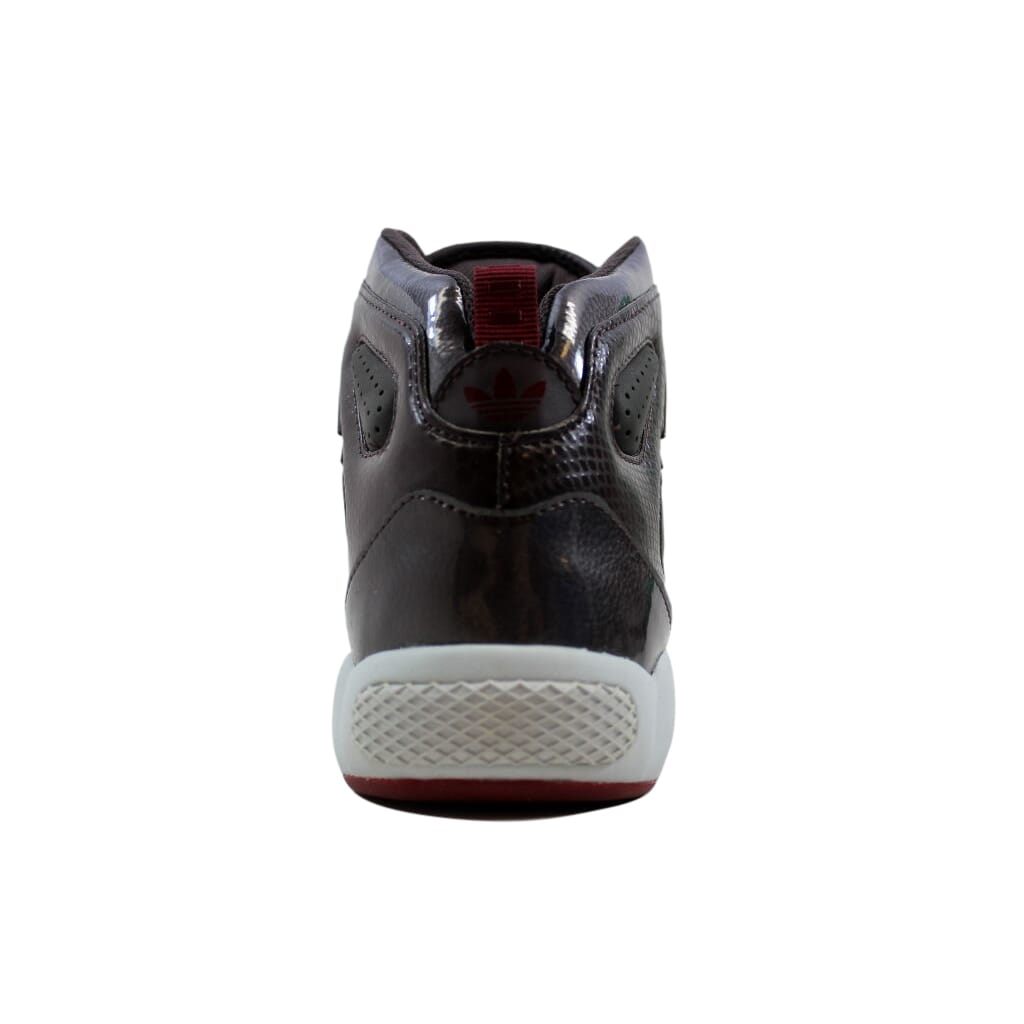 886410885891 Mid Roundhouse 11 Adidas Hommes Marronblanc 0 G56232 5 2 cJFlK1