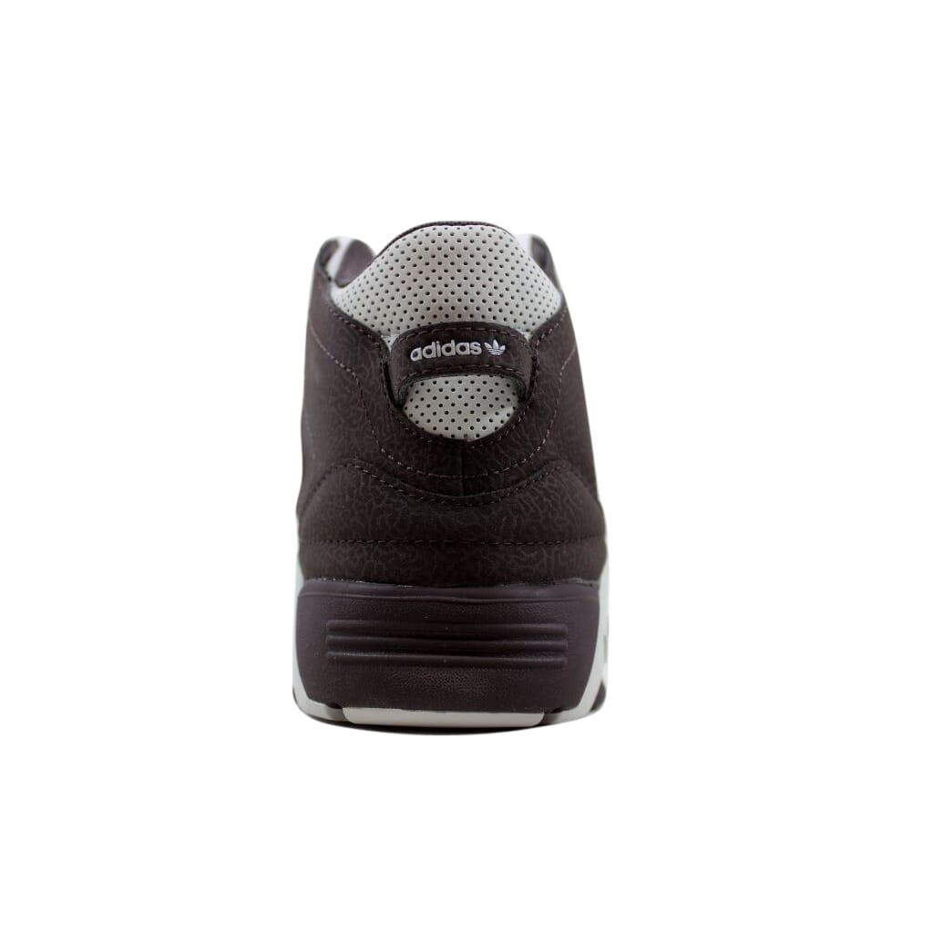 on sale 597eb 3f0f3 Adidas-Court-Blaze-LQC-Grey-Red-Brown-G56652-