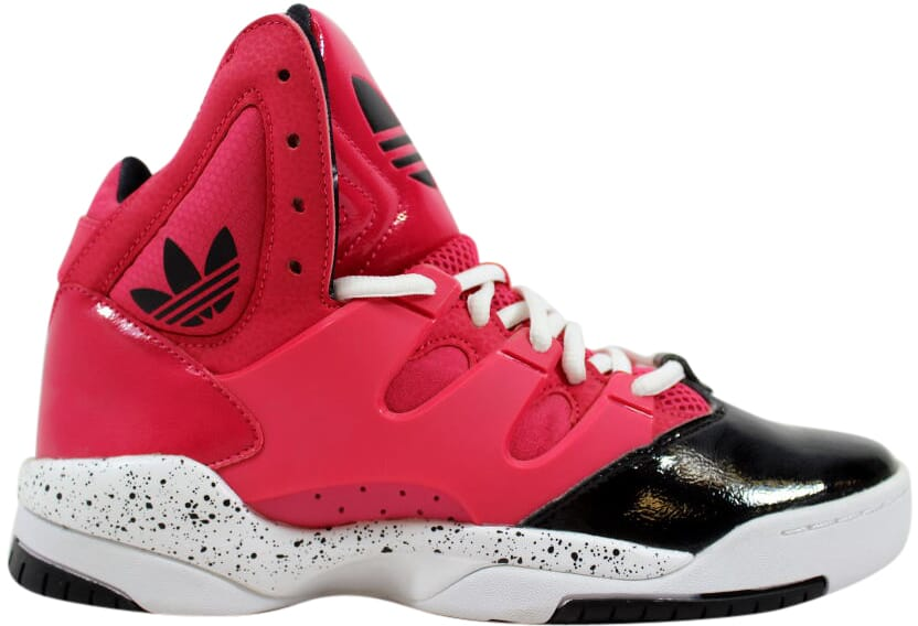Adidas Glc rosado Negro-blancoo G65786 para mujer Talla Talla Talla 7.5  mejor calidad