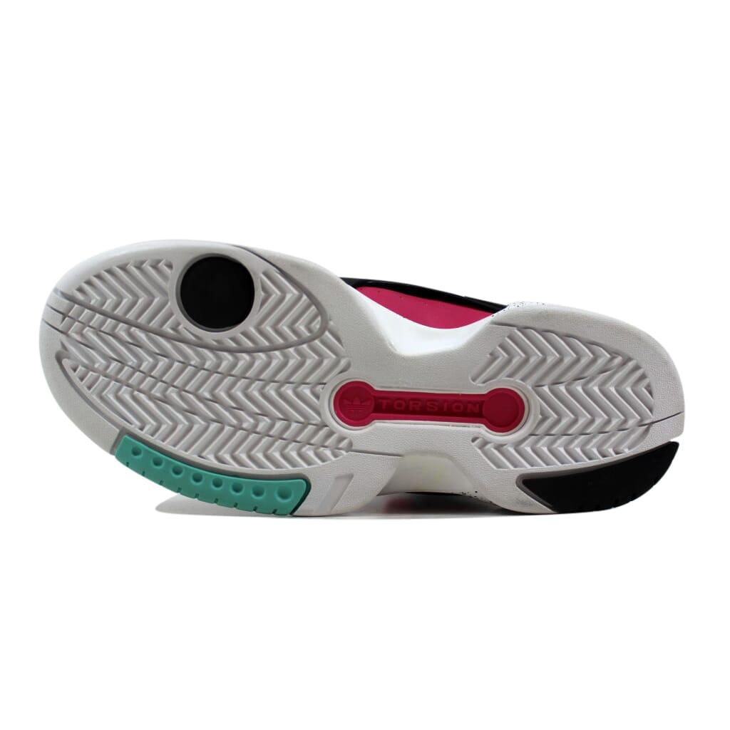 Adidas glc verde verde verde   nero, rosa g65792 donne sz 6 | Acquista online  6a7336