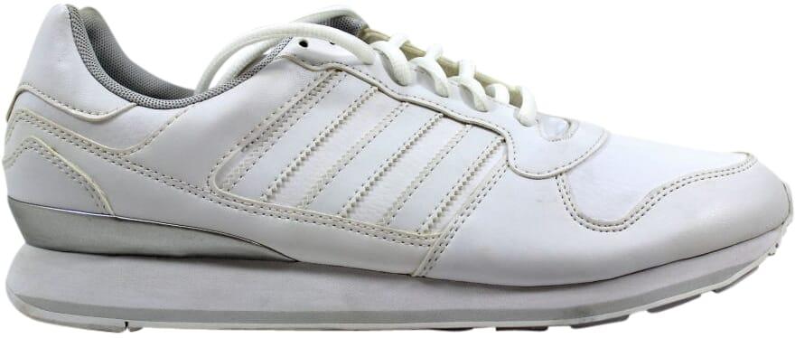 Adidas zxz wlb 2 bianco   grigio bianco g65807 uomini sz 10   unico    Uomini/Donna Scarpa
