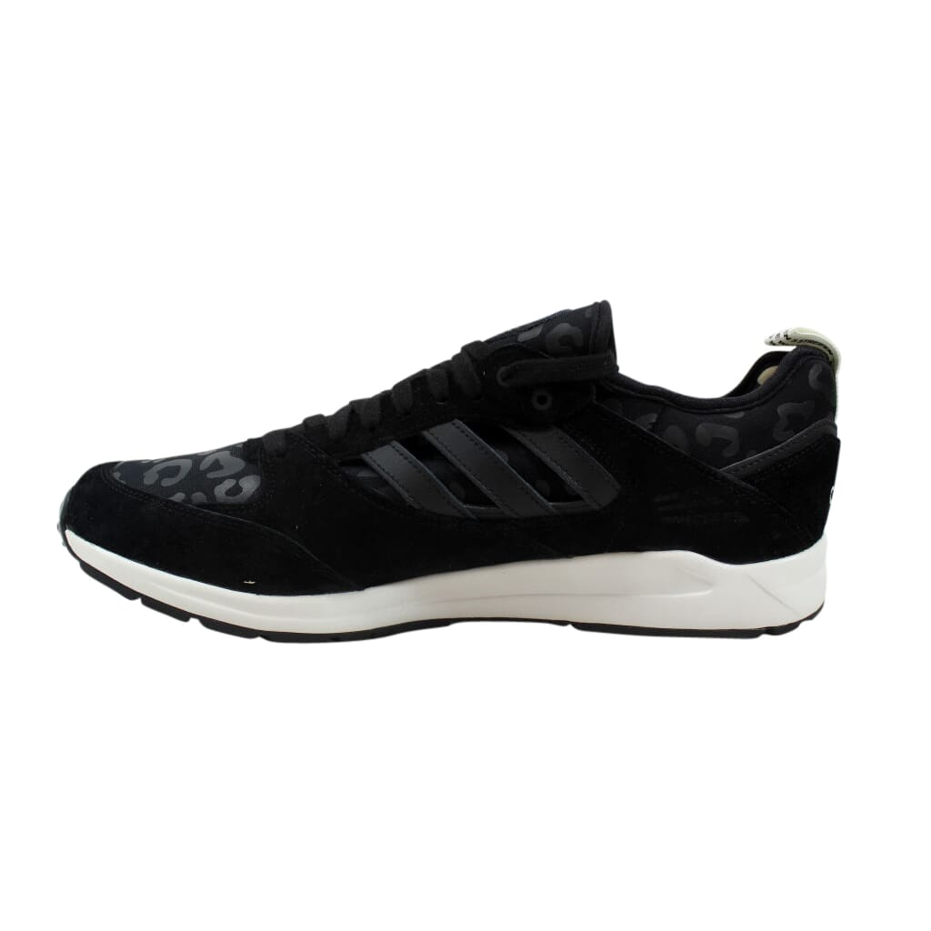 c235a355 Adidas Tech Super 2.0 Black/Leopard G95534 Men's SZ 13 | eBay