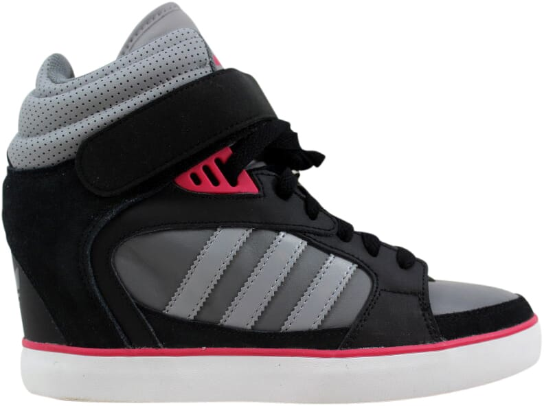 Adidas Amberlight Up Up Up W Negro Aluminio-rosado G95642 para mujer Talla 6  envio rapido a ti