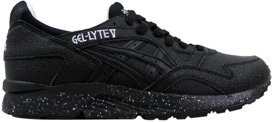 Asics Gel Lyte V 5 Black Black Black Black H7Z1L 9090 Men's d73a3f
