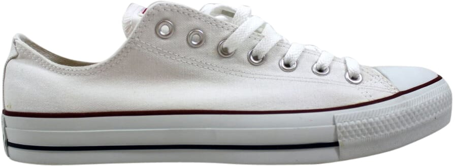 639593339a5 Image is loading Converse-All-Star-OX-Optic-White-M7652-Men-