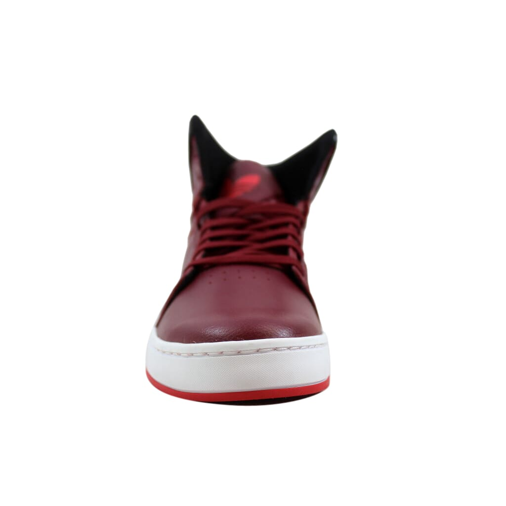Q23054 Men's Adidas Red Ext black High Cardinal Adi wx1rUn1qv