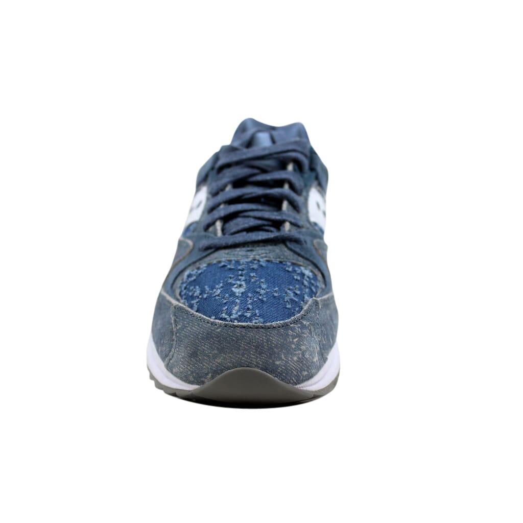 883799398363 Grid Denim 8500 13 Hommes 1 Blue S70343 Md Sz Saucony fwHg7vaqq