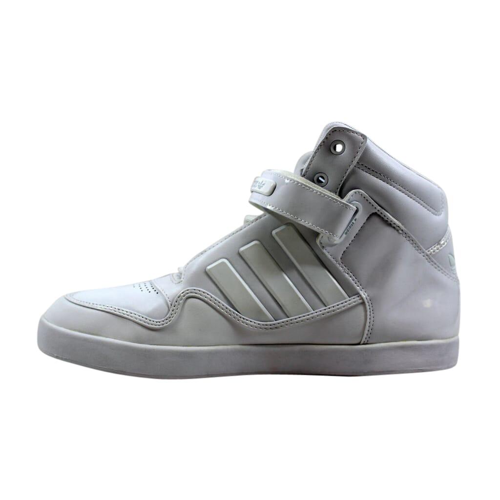 Sz para blanco Adidas 886397740534 V22603 blanco 12 Ar 8 hombres 2 0 xwqf7Y