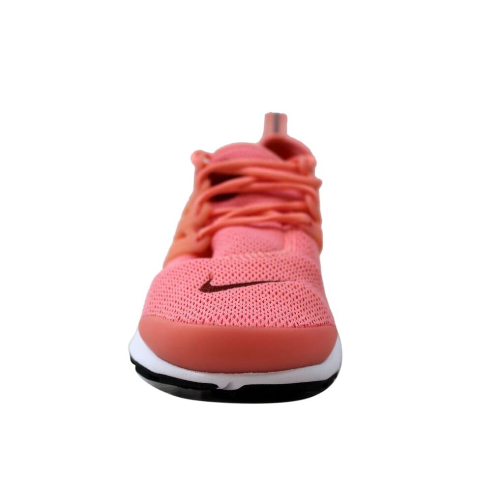 b6387526f5fcc Nike Air Presto Bright Melon 878068-802 Women's SZ 5 | eBay