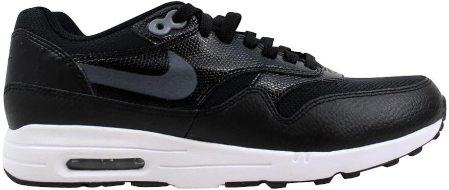 caliente Detalles acerca de Nike Air Max 1 Premium para