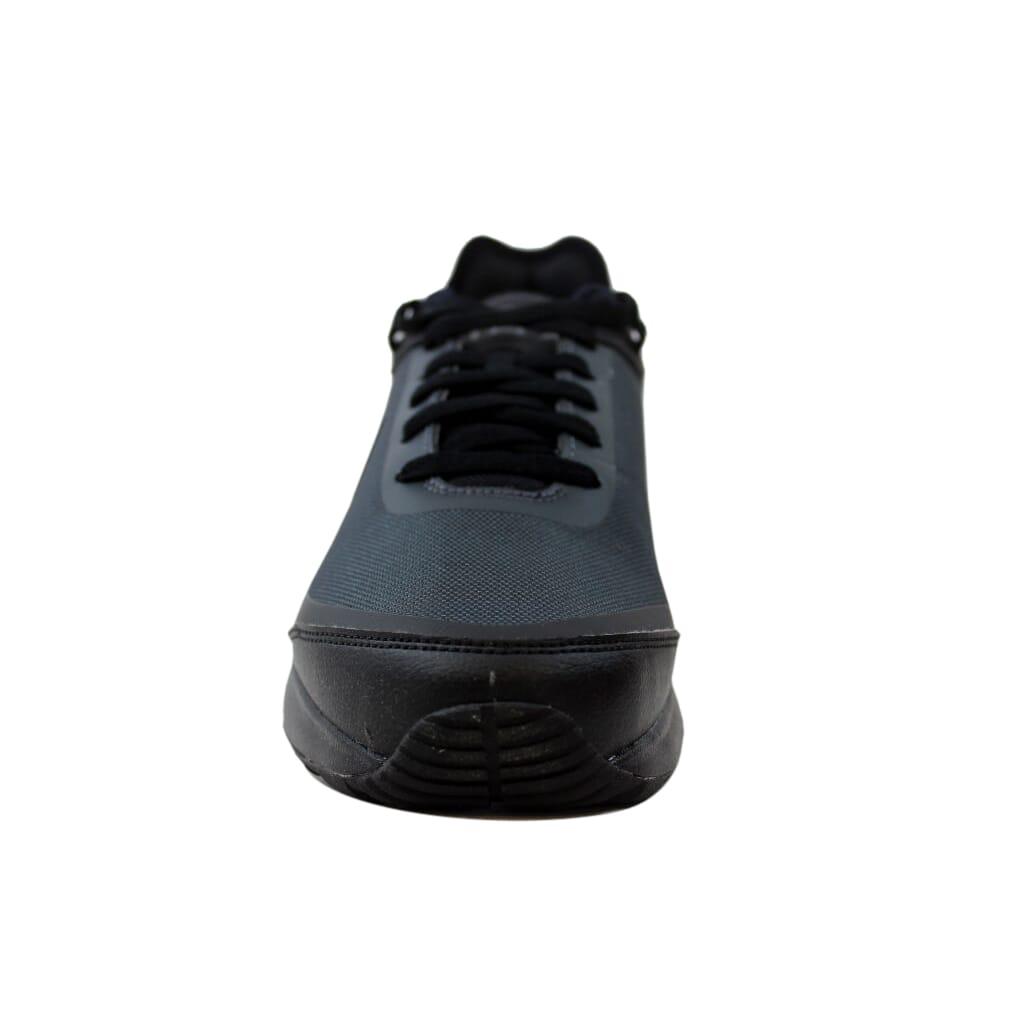 186676675172 Nike Air Max LB Anthracite Black AH7336-001 Men s SZ 10.5