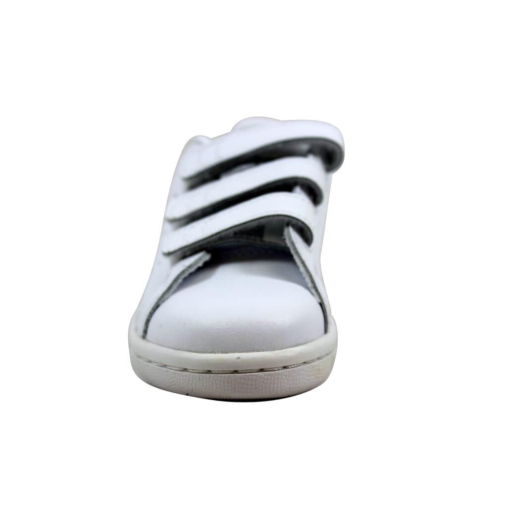 750b05927e 38bbeb5e12d Adidas Stan Smith CF C Metallic Silver Metallic Silver-White  AQ6273 .. ...