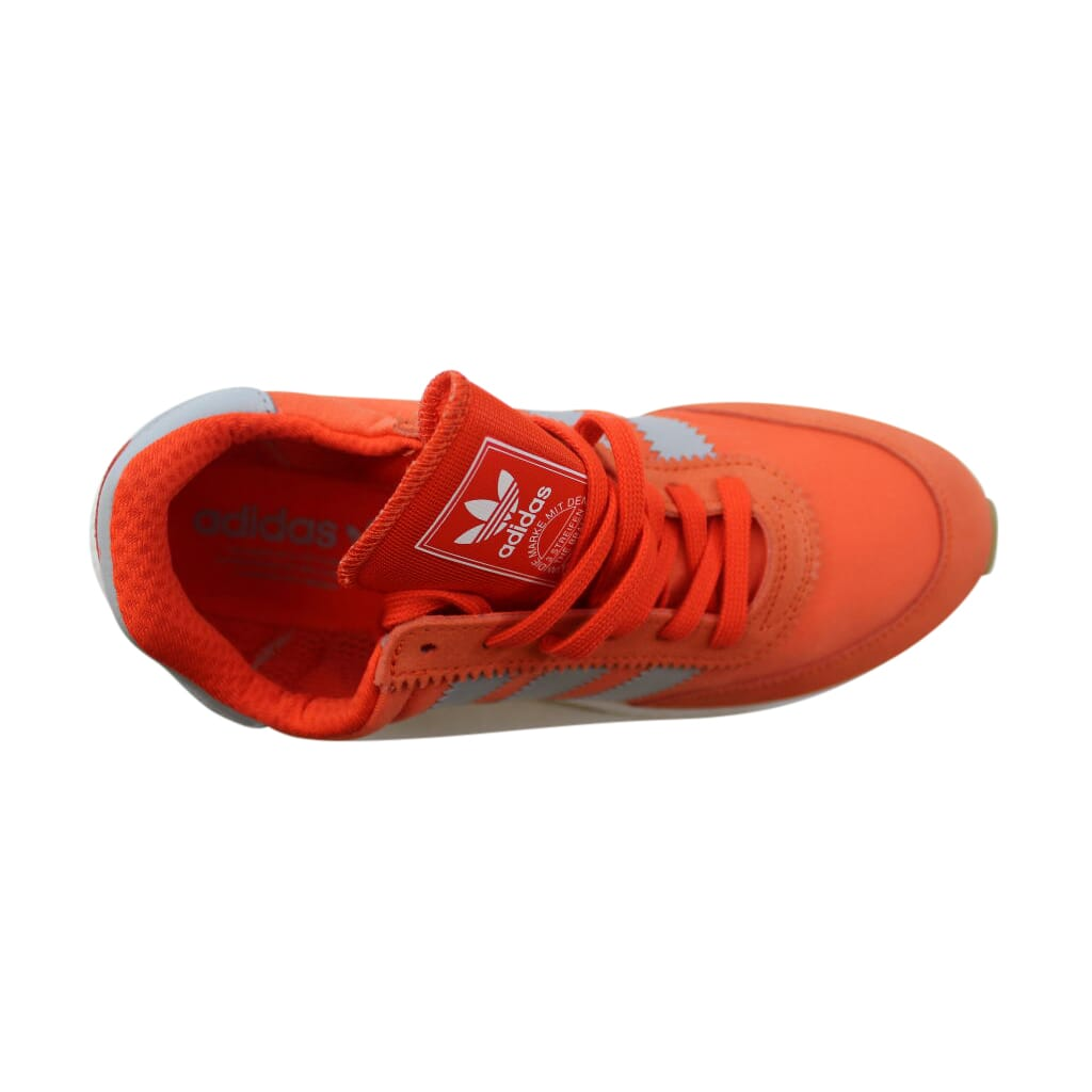 9 chiaro Onix Sz Ba9998 Energy 5 Arancione Iniki Adidas Donna W 889772882973 Runner xwvqB