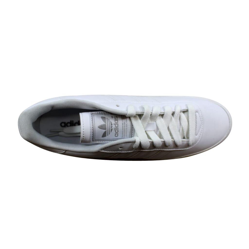 disfruta el precio de liquidación última colección oficial mejor calificado Adidas Orion 2 Blanco/Blanco G65612 para hombres talla 10 | eBay