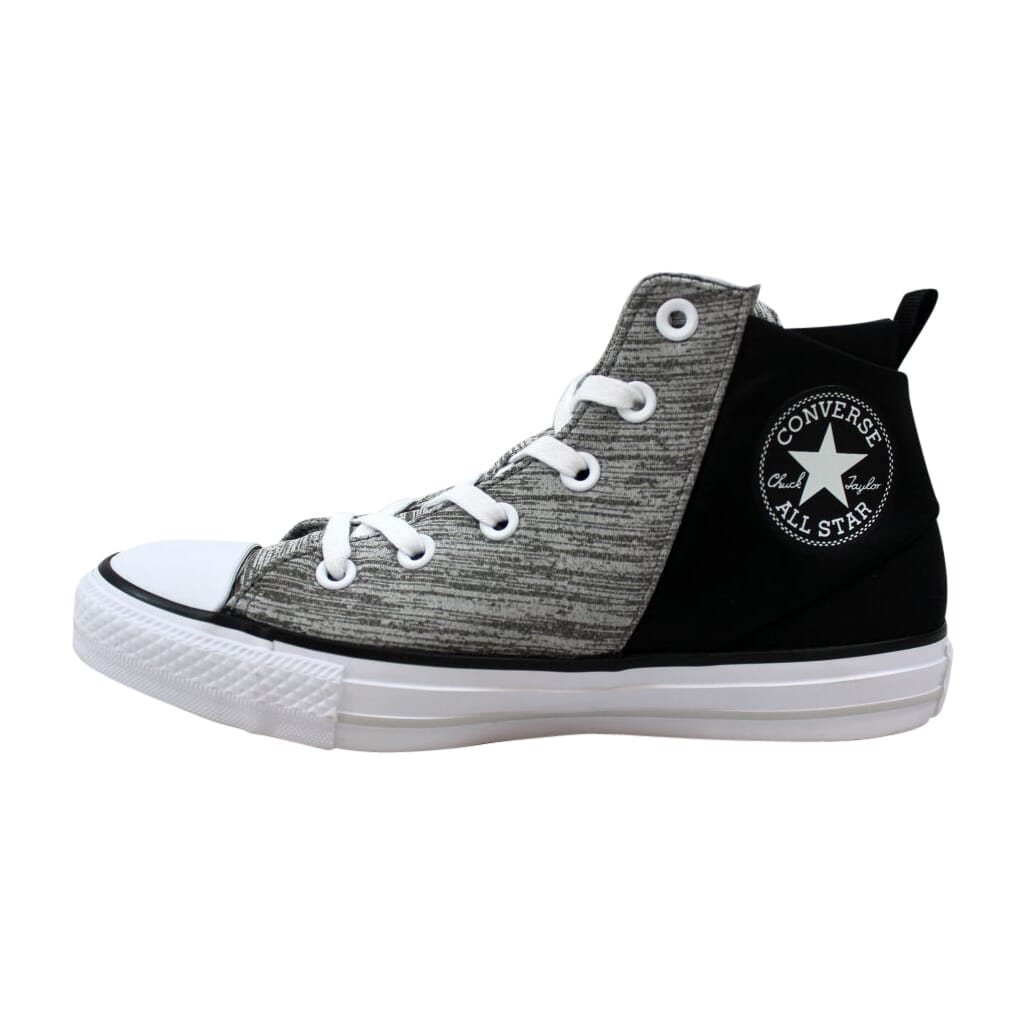 e57af9701a84 Converse Chuck Taylor All Star Sloane Neoprene Mid Mouse 553275C ...
