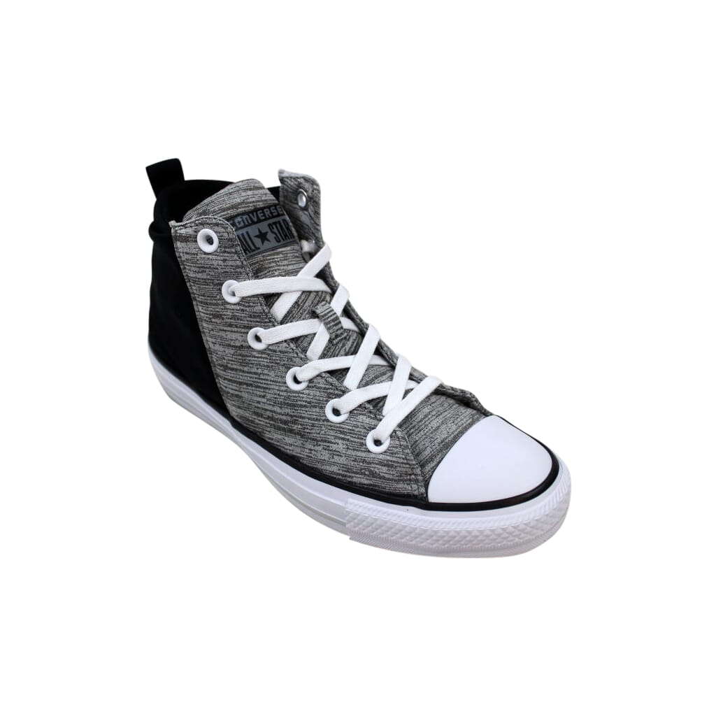6ce70c20171be4 Converse Chuck Taylor All Star Sloane Neoprene Mid Mouse 553275C ...