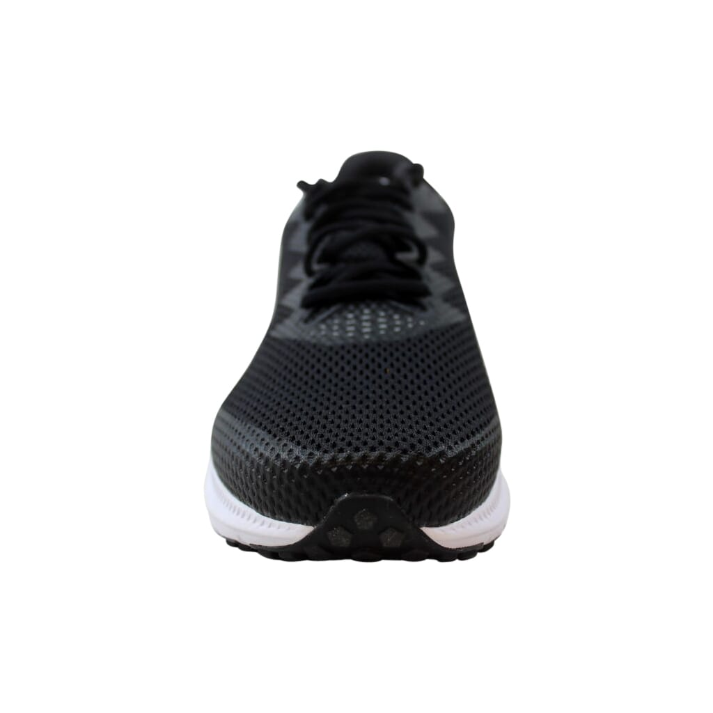 5035ebc6f6a Nike Zoom All Out Low 2 Black White-Anthracite AJ0035-003 Men s Size ...