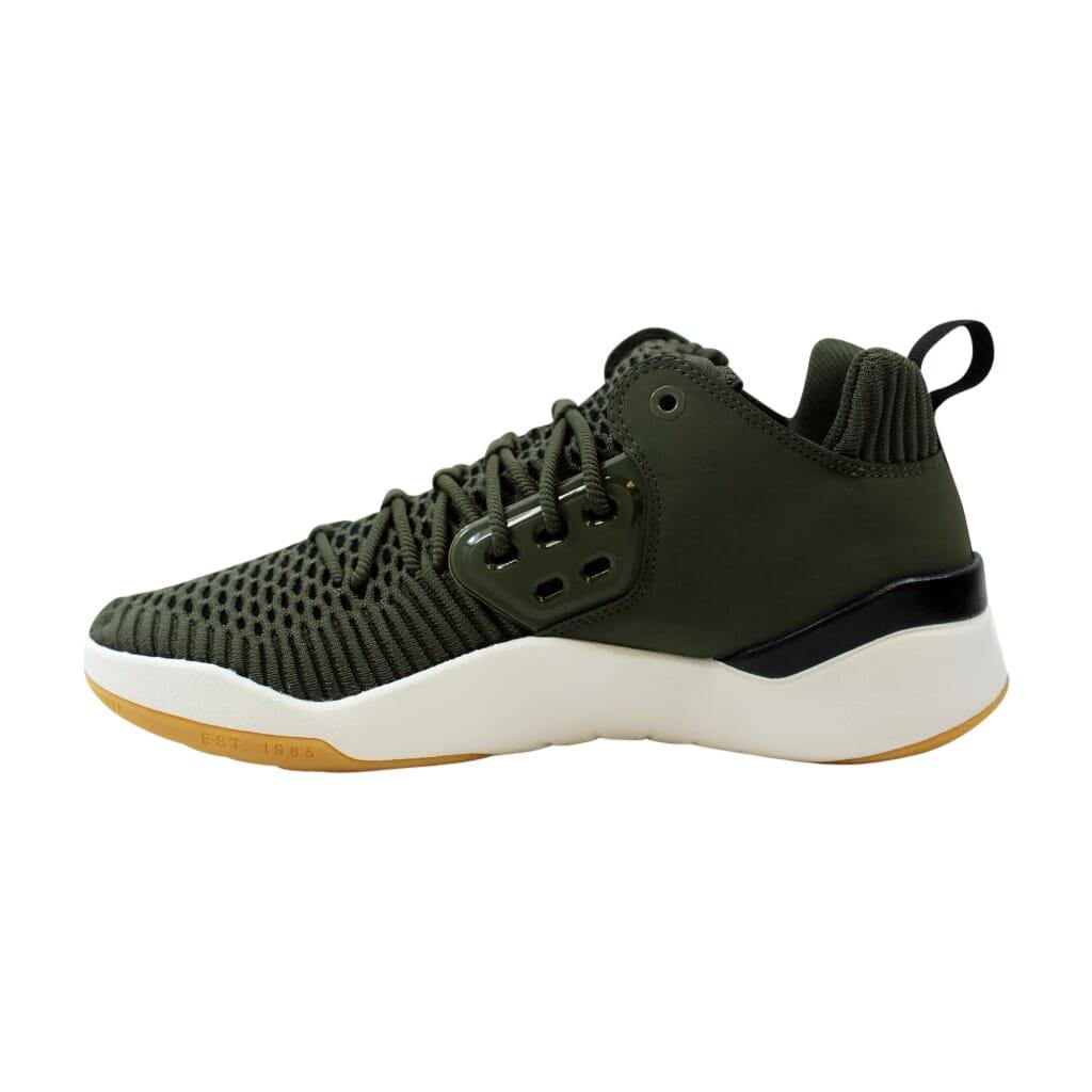 0ce0ce26612 Details about Nike Air Jordan DNA LX Cargo Khaki/Cargo Khaki-Sail  AO2649-301 Men's Size 9