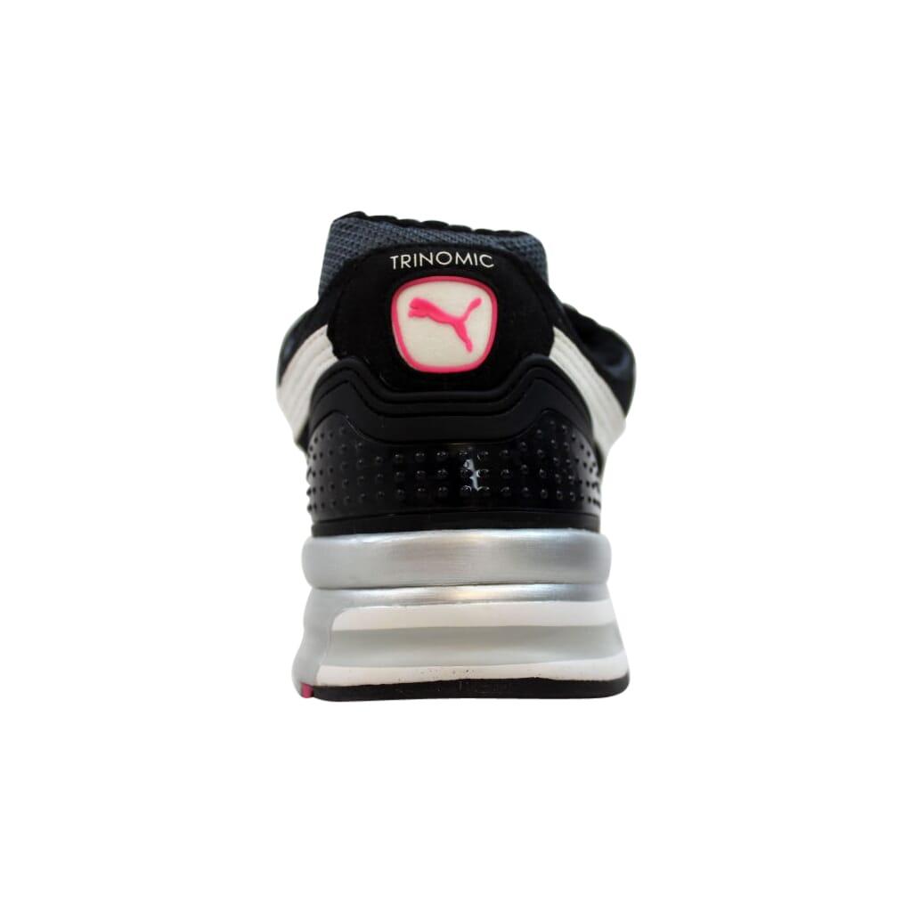 best sneakers 8bb7b a2191 Puma Trinomic XT 2 Turbulence-Black 355868 06 Men s Size 11.5