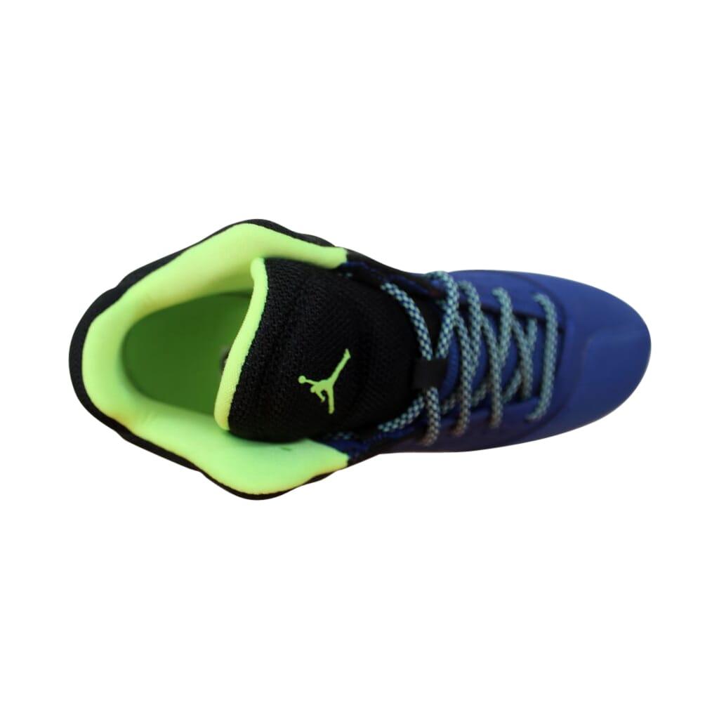 Brand New Air Jordan New School BG Men/'s Athletic Fashion Sneakers 768902 623