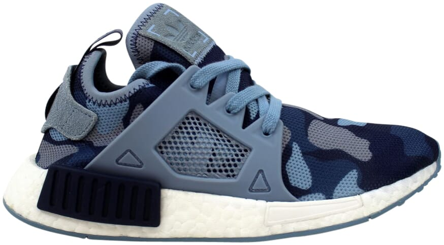 Details about adidas Originals NMD XR1 Duck Camo BA7754 Women's Running Shoes Boost Last Sizes
